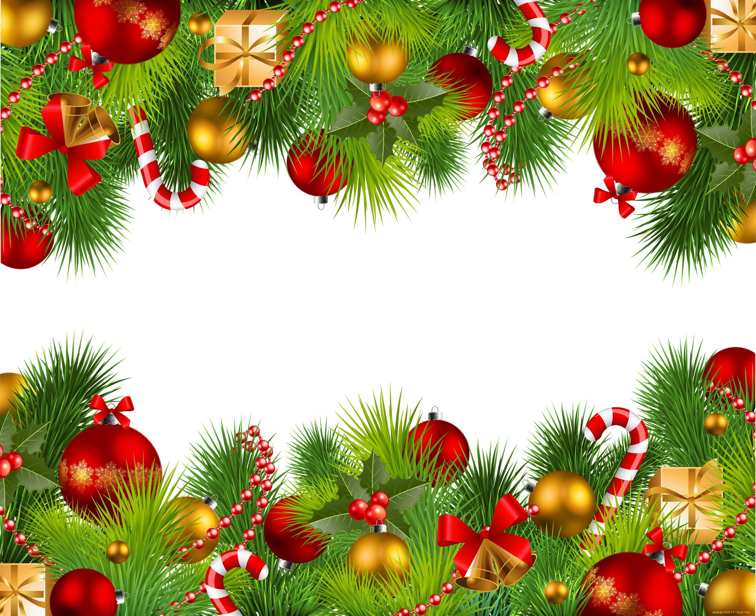 Картинки на новый год для оформления